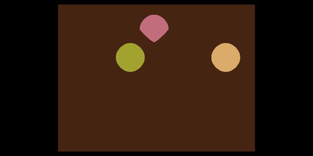 Goodo